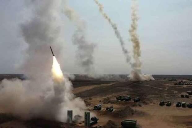 Договоренность между Россией и Израилем больше не действует: российские военные получили приказ сбивать израильские ракеты и истребители