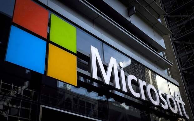 Bloomberg: Microsoft представит новую версию Windows 24 июня 2021 года
