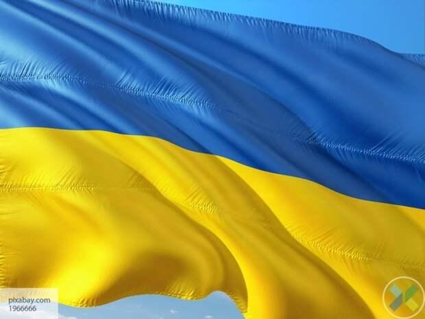 Что ждет Украину в случае полного локдауна