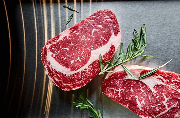 Выбор мяса: ошибки, которые делают почти все