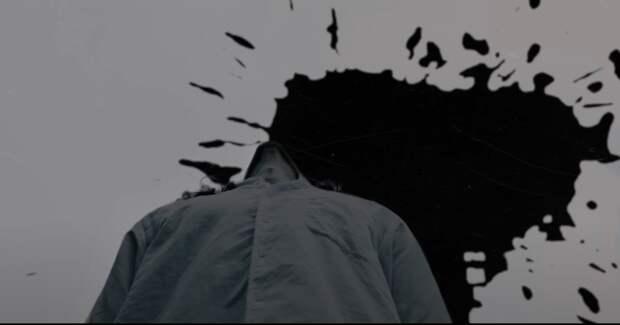 Неоклассический композитор написал «музыку мигрени» для арт-проекта Aura от Novartis