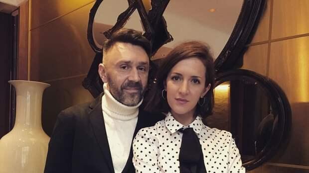 Бывшая жена Сергея Шнурова лишилась квартиры стоимостью в 70 миллионов рублей