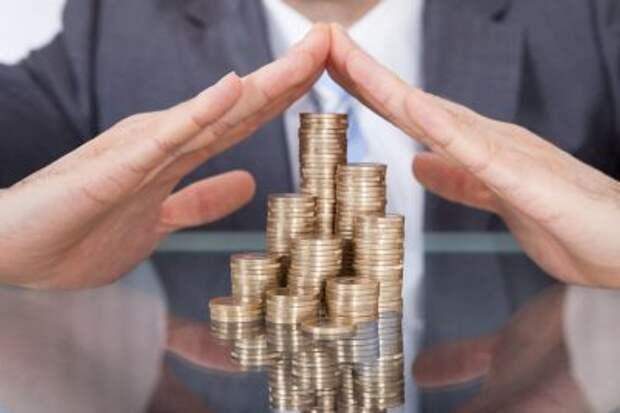 Правительство утвердило единый подход к дивидендной политике госкомпаний