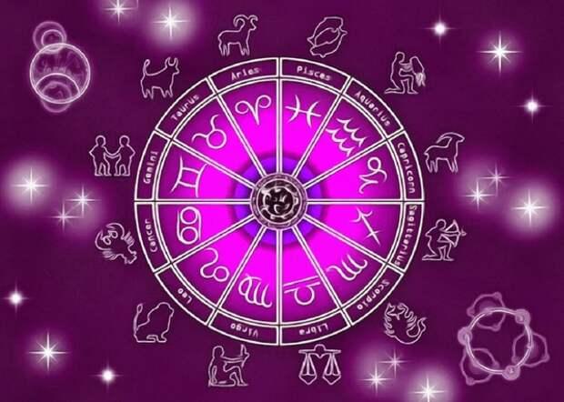 Судьбоносные события: 5 знаков зодиака, чья жизнь резко изменится осенью