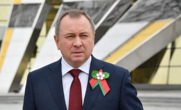 ВБелоруссии хотят сотрудничать сСША иготовы обменяться послами
