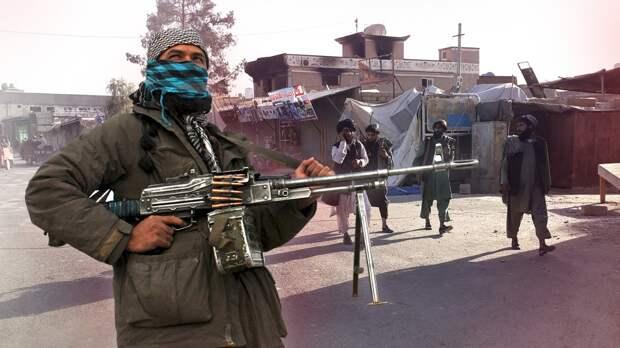 США осудили намерения талибов вернуть смертную казнь в Афганистане