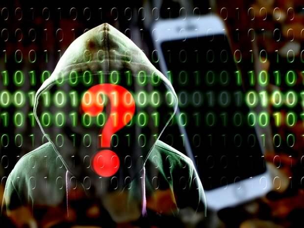 Два россиянина и два прибалта признали вину в киберпреступлениях в США