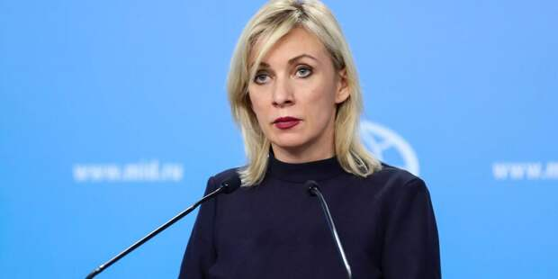 Россия готовит ответ на канадские санкции