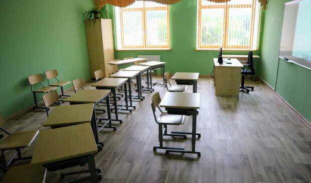 Глава Удмуртии выразил соболезнования родным погибших в казанской школе