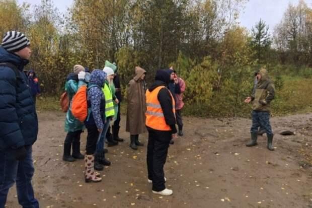 Поиски пропавших: на какую помощь могут рассчитывать близкие