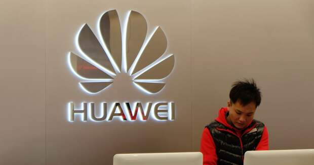 Huawei выйдет на российский рынок настольных компьютеров и смарт-очков