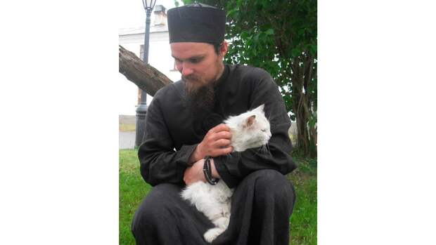 «Бескорыстно и безвозмездно»: как волонтеры спасают кошек на Валааме