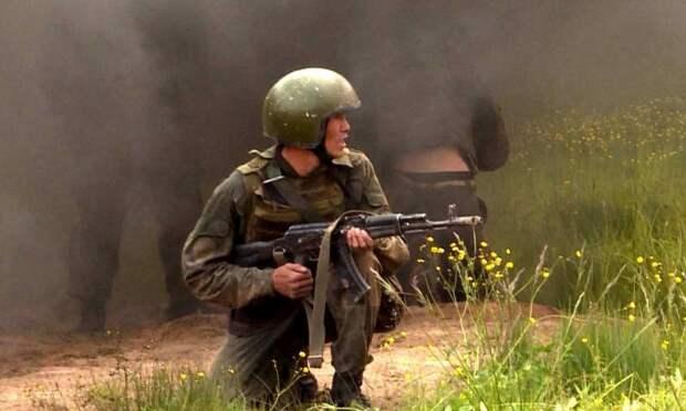 Хоть мытьем, хоть катанием, но Россия Армении должна