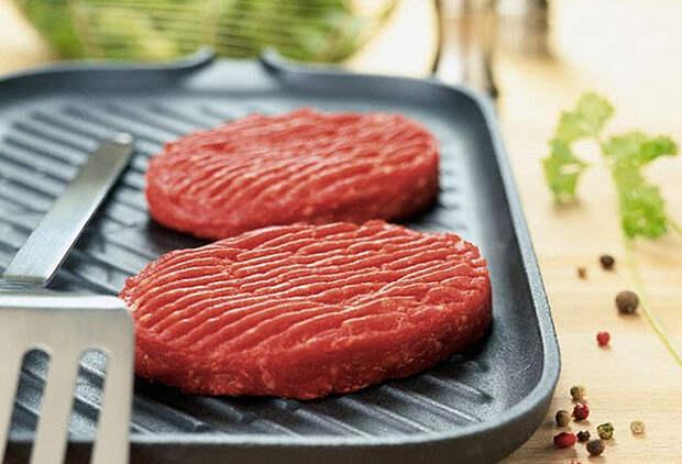 Тушить или жарить: как лучше готовить мясо