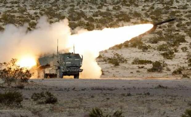 Япония: 500 ракет превратят Россию в море огня
