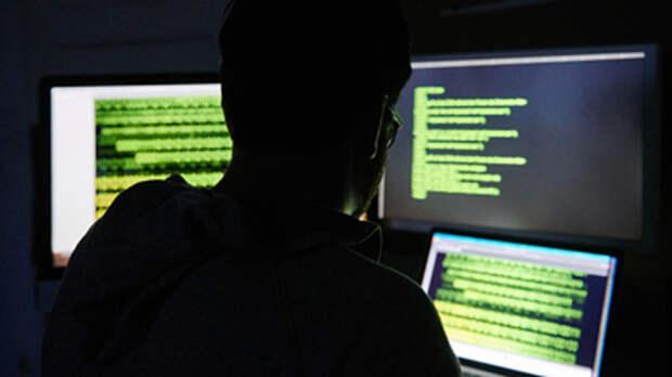 NBC: США готовят кибератаку в России