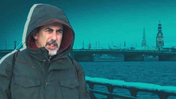 Контакты с Россией — повод для уголовного дела? В чём обвиняют в Латвии русскоязычных журналистов