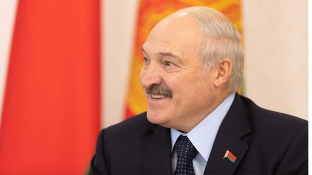 Тренер сборной Белоруссии по самбо — о протестных акциях: «Дурачки, которые зомбированы»