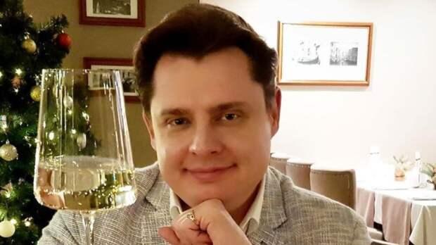 """Редакцию """"Невских новостей"""" атаковали соратники блогера Понасенкова"""