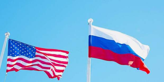 Путина не интересуют «внутренние разборки» США