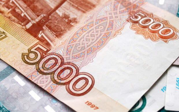 Начальник ГИБДД идет под суд за взятку в 5000 рублей