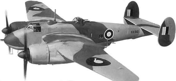Bristol type 163 buckingham.jpg