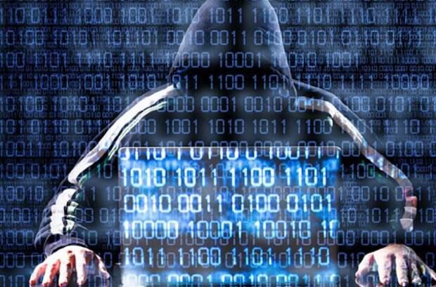 Крупнейшая в истории утечка паролей вызовет интернет-катастрофу?