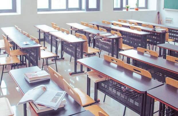Новая школа на 350 учеников появится в САО