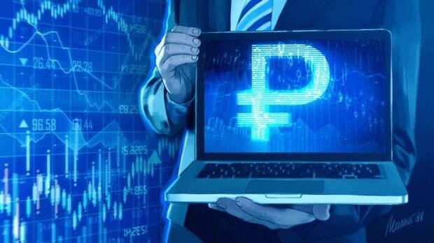 Правительства многих стран не заинтересованы в криптовалютах