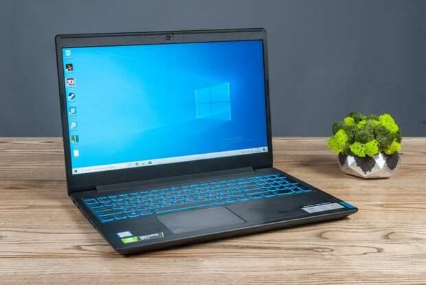 Топ лучших производителей ноутбуков