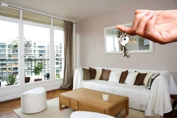 Как найти квартиру Холостяку? или 5 советов об аренде жилья.