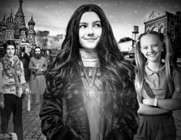 Эксперт: Глумление над русской историей стало традицией для западного кино