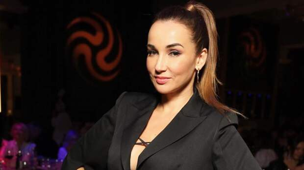Экс-супруг Анфисы Чеховой сообщил о рождении сына