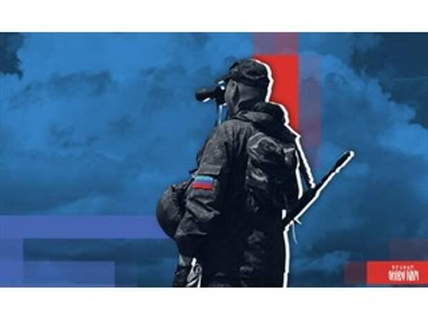 Помощь Турции может перевернуть ход войны в Донбассе