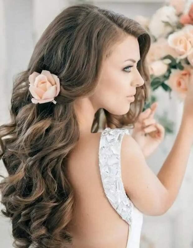 12 лайфхаков по уходу за волосами, о которых парикмахеры молчат