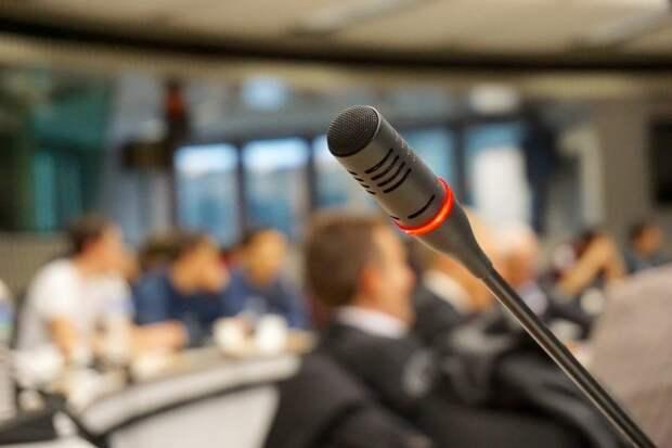 В Приходской школе в Черкизове состоится конференция «Восьмые Черкизовские чтения»