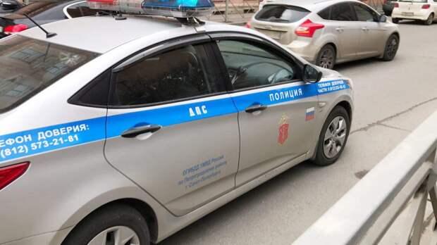 Суд вынес приговор двум жителям Нижегородской области за попытку самосуда