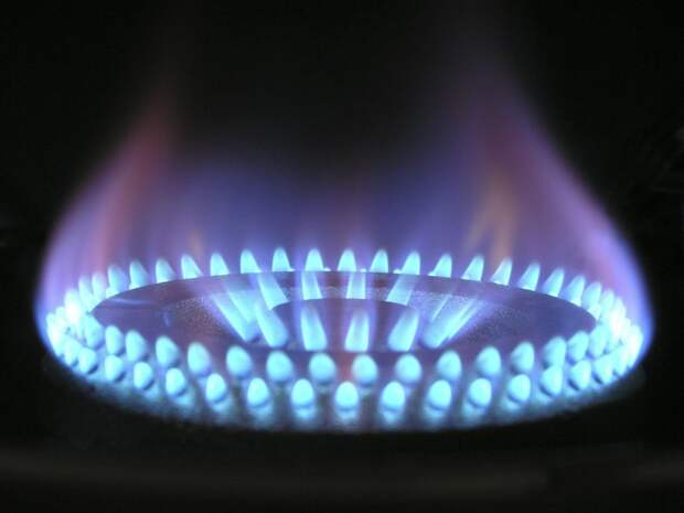 В нескольких дома Алтуфьева временно отключат газ