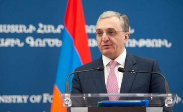 Ереван назвал свою принципиальную позицию ввопросе переговоров сБаку