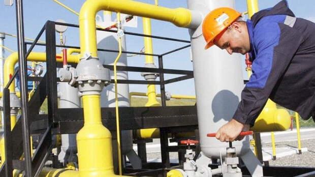 В Минэнерго назвали критерий участия в программе ускоренной газификации
