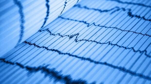 В Крыму стали реже умирать от болезней сердца