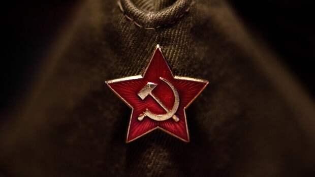 Ветеран внутренних войск объявил войну наследию русского писателя на Ставрополье