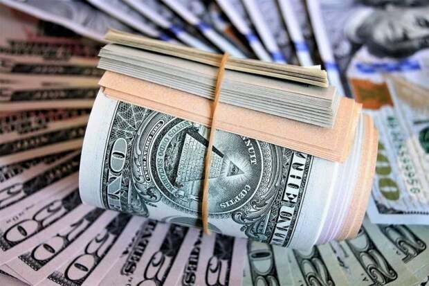 Культ Судного дня: американские власти не решаются увеличить потолок госдолга
