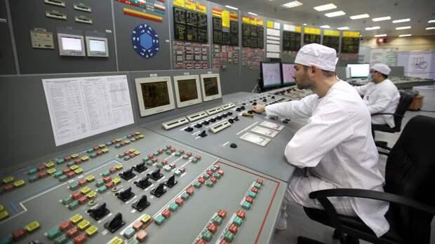 Внимание на старт: премьер запустил токамак в Курчатовском институте