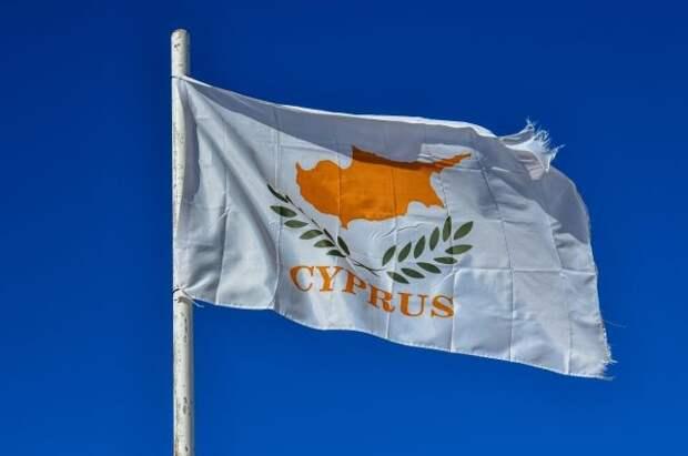 Власти Кипра с 10 мая отменяют карантин