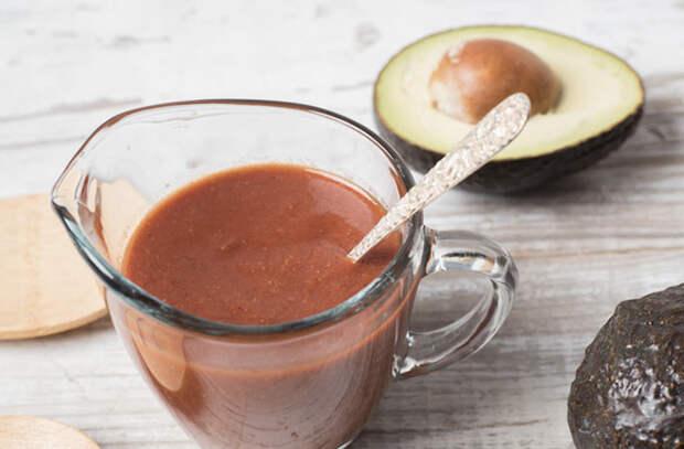 Соусы-макалки для ленивых: замешиваем 5 вкусов к любой еде