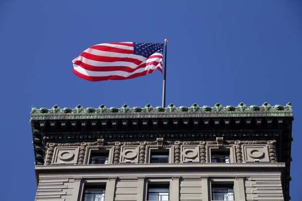 Поворотный момент: как следующий президент США будет решать глобальные проблемы