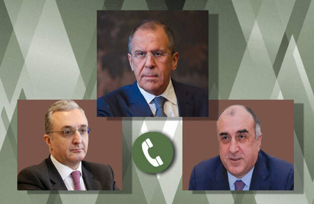 Кто сыграл решающую роль в перемирии между Арменией и Азербайджаном – подробности