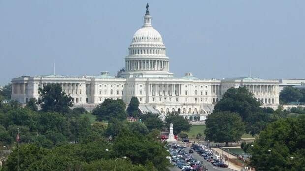 Правительство США ввело режим региональной ЧС на фоне атаки на Colonial Pipeline