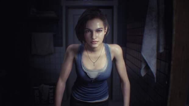 Найден шоураннер для телевизионной адаптации игры Resident Evil